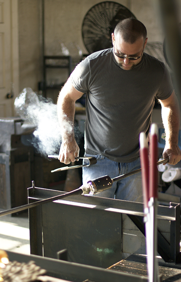 Jason-blowing-glass-copper-blog-3
