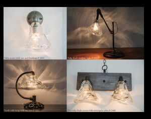 CATALOGUE-LIGHTING-BOOK-WEB-Final13