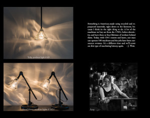 CATALOGUE-LIGHTING-BOOK-WEB-Final16