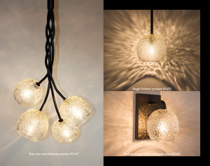 CATALOGUE-LIGHTING-BOOK-WEB-Final31