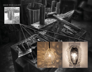 CATALOGUE-LIGHTING-BOOK-WEB-Final35