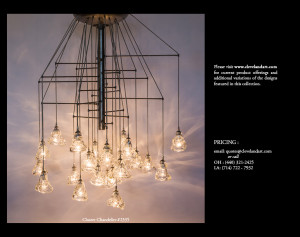 CATALOGUE-LIGHTING-BOOK-WEB-Final42
