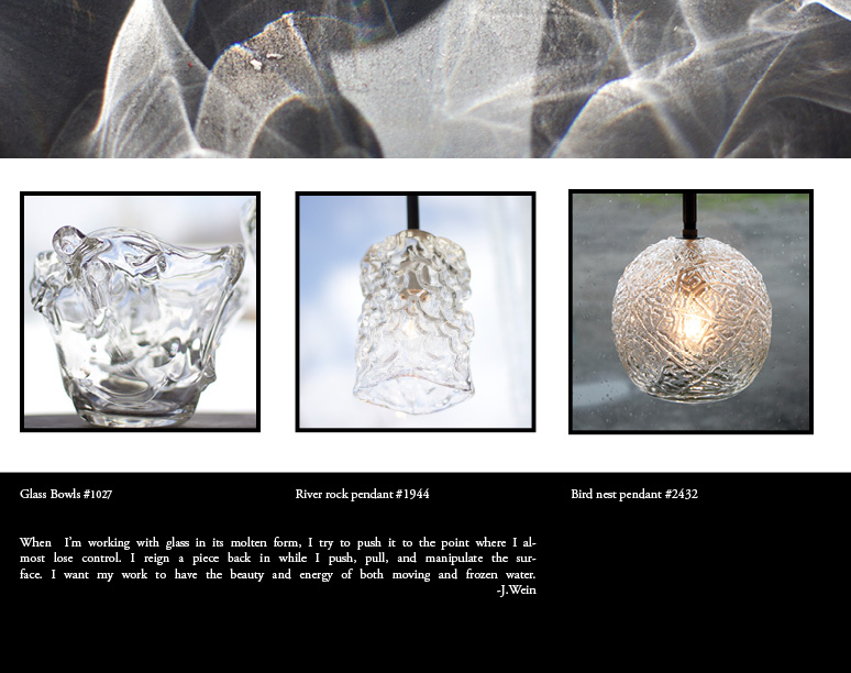 CATALOGUE-LIGHTING-BOOK-WEB-Final5