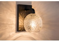 JASON WEIN BIRD NEST SCONCE
