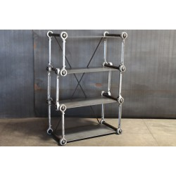 WISHBONE RACK
