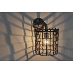 JASON WEIN CONVEYOR SCONCE