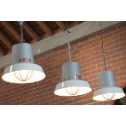 EXPLOSION PROOF WAREHOUSE LIGHTS