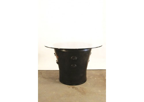 FALCON JET COWLING TABLE BASE