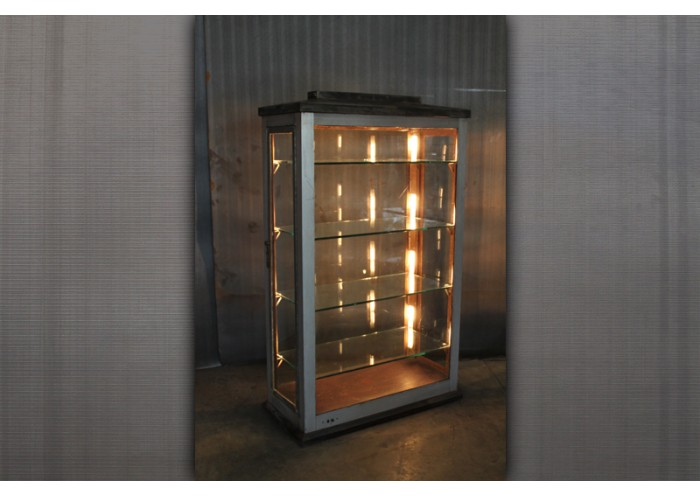 lighting for display cabinets. ohio state medical school display cabinet lighting for display cabinets