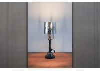 CONVEYOR TABLE LAMP