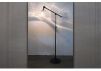 JASON WEIN TULIP FLOOR LAMP
