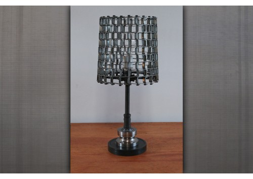 JASON WEIN CONVEYOR TABLE LAMP