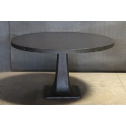 ROUND SANDWICH TABLE