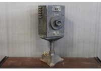 VINTAGE VARIABLE SPEED CONTROL