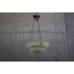 VINTAGE GAUSSIAN LIGHT