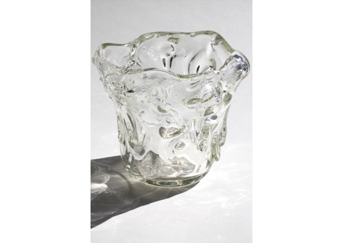 LARGE ICE BUCKET