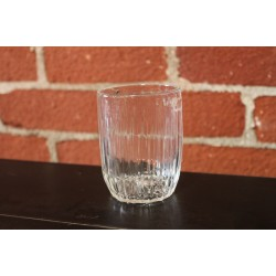 TRACTOR GLASS - HIGHBALL MEDIUM
